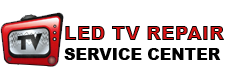 LED TV Repair Dubai | LCD TV Repair Dubai | Call Now 055 147 1004